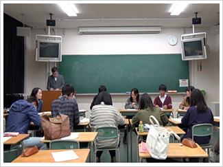 教職実践演習のイメージ2